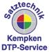 Logo von marburginfos-Eintrag 70